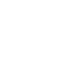 Sign Up for Our RSS Feeds!