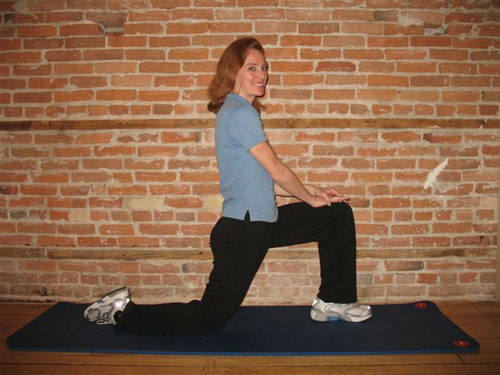 Karin-XO-Fitness-Hip-Flexor-Stretch