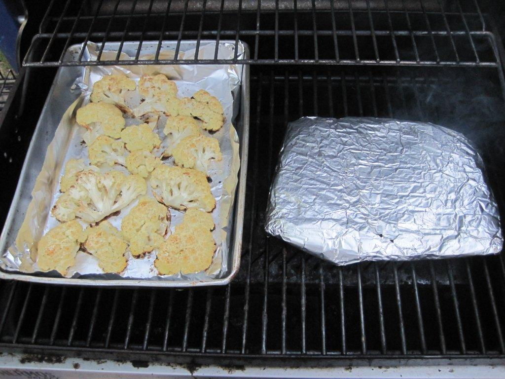 Xo fitness blog archive friday foodie grilled swai for Swai fish wiki