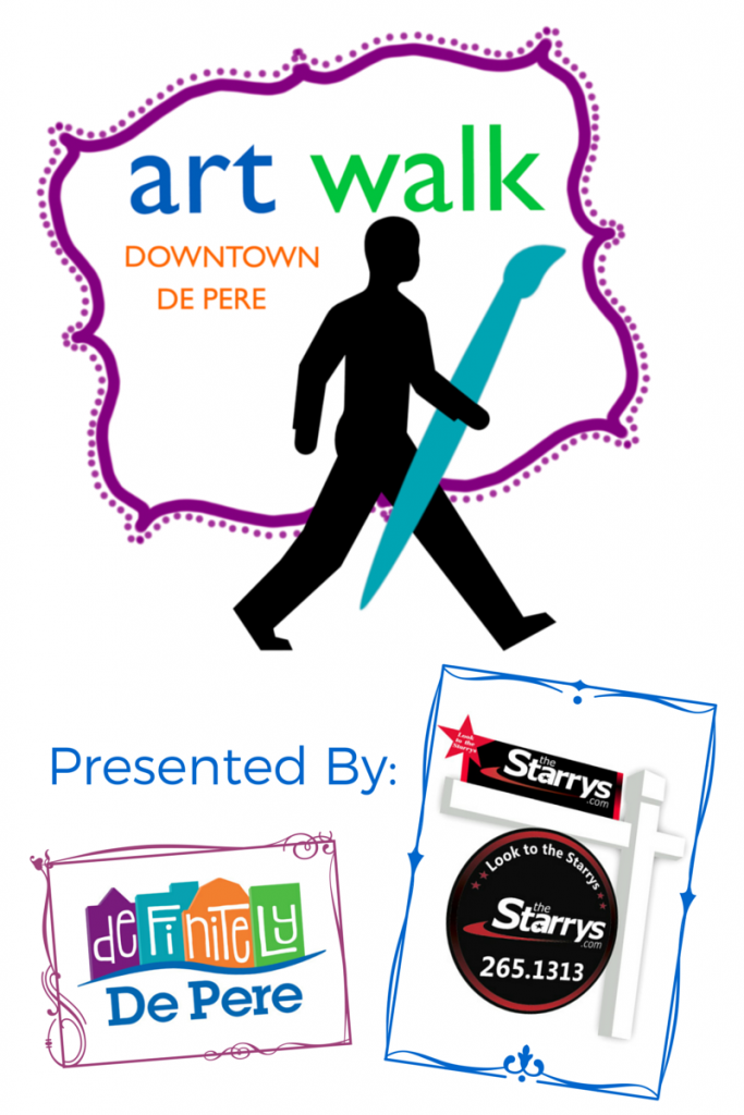 Presenting-Sponsors-Art-Walk