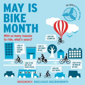 bike_month_web