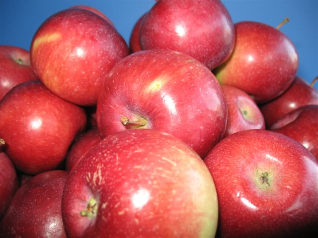 more-apples