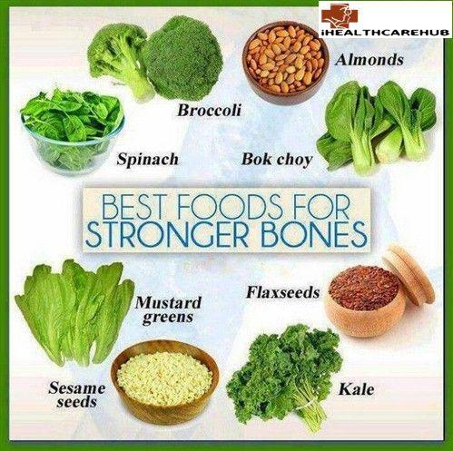 bones-best-foods